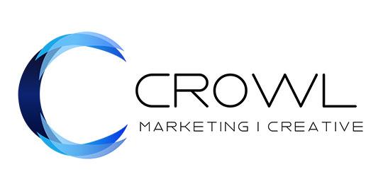 CMC-Logo-2016-FA
