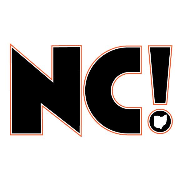 North Canton Logo
