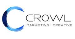 Crowl Marketing | Creative Portfolio