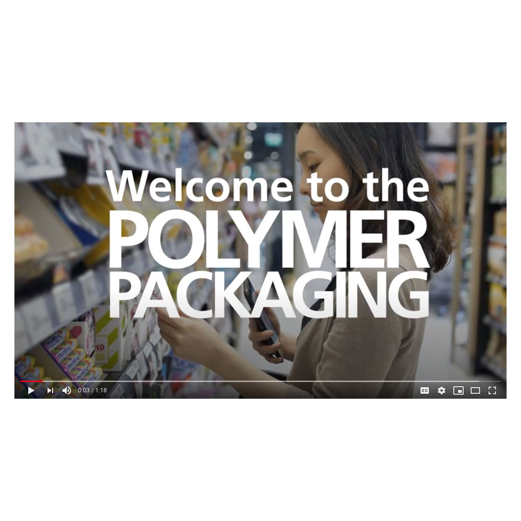 Polymer Packaging Inc. Corporate Overview