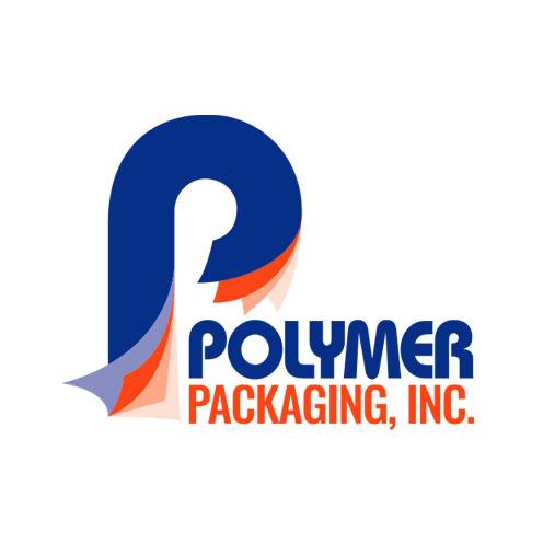 Polymer Packaging Inc. Logo